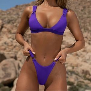 Oh Polly swimsuit